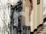 Nishat Linen dresses for eid