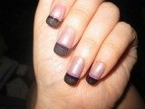 Nail polish for eid