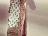 Outfitters Ethnic Eid Collection 2015