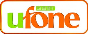 How to Check Remaining 3g Data In Ufone Zong