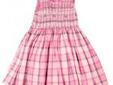 eid dress for kids
