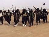 Who are Daesh Terrorists Group in Iraq Daesh ISIS History in Urdu