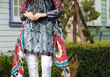Zara Shahjahan Eid Collection 2020 with Price Facebook