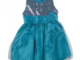 eid dress for kids
