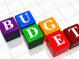 Budget 2017-18 in Punjab Pakistan What Rates Goes Up and Down