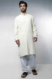 Mens Eid Kurta Collection 2016 New Designs By Pakistani Brands Bonanza Junaid Jamshed