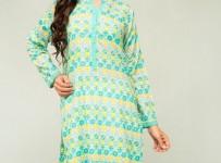Bonanza dresses for eid