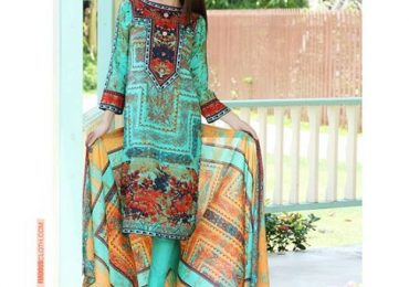 Firdous Lawn Eid Collection 2020 Magazine With Price Facebook