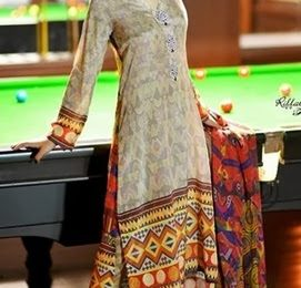 Cigarette Pants Pakistan 2020 with Kameez Long Kurta