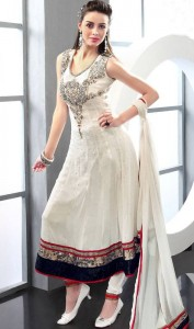 Eid al Fitr 2018 Dresses Designs in Pakistan