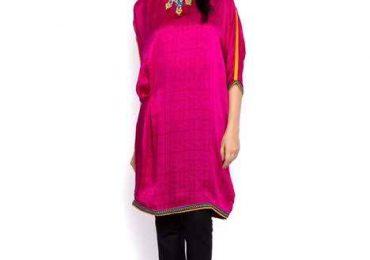 Sana Safinaz Eid Collection 2015 Catalogue