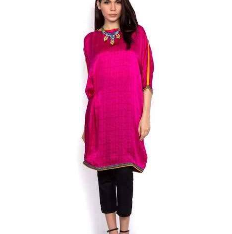 Sana Safinaz dresses for Eid