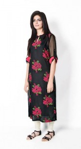 Outfitters women dresses