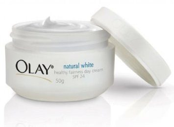 Which Cream Is Best For Face Whitening The Oily And Dry Skin In Pakistan Without Side Effects