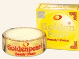 Golden Pearl Beauty Cream Review Price Ingredients Side Effects Benefits in Urdu