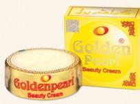 golden pearl