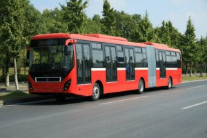 Rawalpindi Islamabad Metro Bus Timings Schedule Ticket Price Stations List