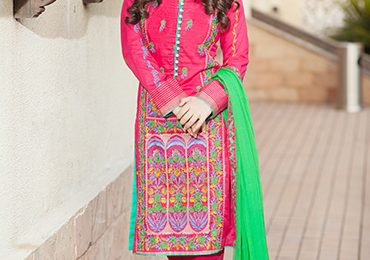 Taana Baana Eid Collection 2020 with Prices