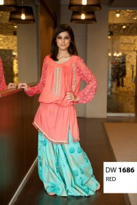 Maria B Eid Collection 2017 with Price Online Shopping