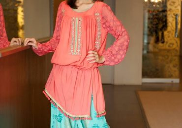 Maria B Eid Collection 2020 with Price Online Shopping