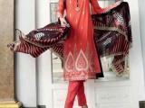 Eid dresses by Gul Ahmed