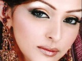 Eid Day Makeup Tips Tutorial to Get Special Look for Party