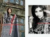 lala textiles catalogue