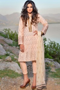 Nimsay Eid Collection 2018 with Price