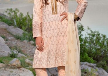 Nimsay Eid Collection 2020 with Price