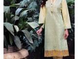 Alkaram dresses for eid