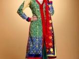 women Dresses for Eid