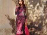 Sana Safinaz eid dresses