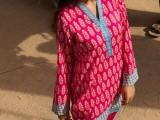 Khaadi dresses for eid