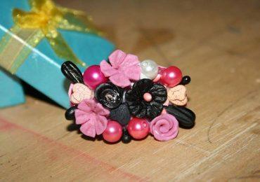 Handmade Jewelry Designs for Weddings