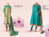 Junaid Jamshed Eid Collection 2015 with Price