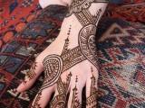 eid henna designs