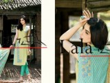 lala textiles catalogue