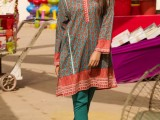 Khaadi dresses for eid