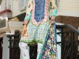 Zara Shahjahan dresses for eid