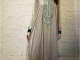 Maria B outfits for eid