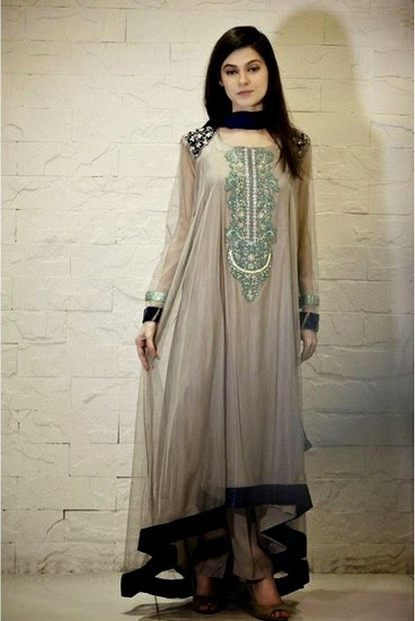 Online branded clothes shopping in pakistan