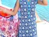 Nimsay Dresses