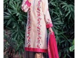 Alkaram dresses for eid
