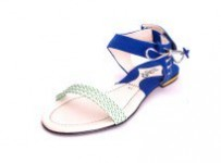 stylo sandals for eid