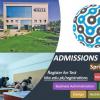 KITE University Admission 2019 Undergraduate Program Test Online Registration