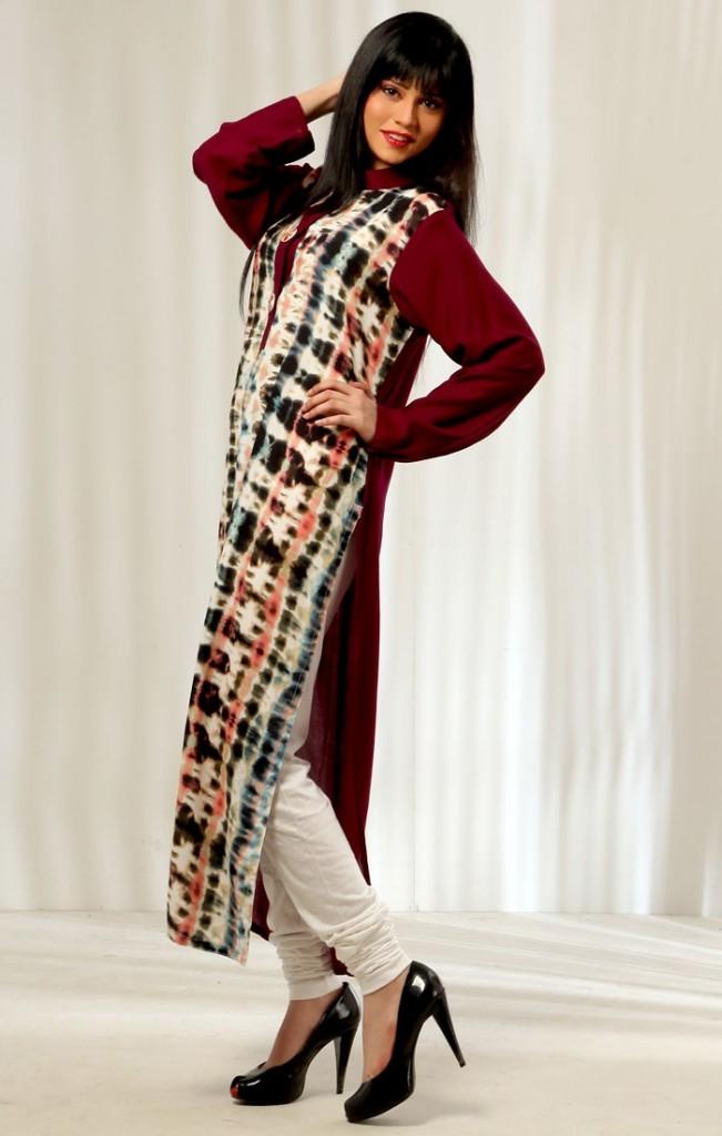 Beautiful Latest Pakistani Dress Designs  Newhairstylesformen2014com