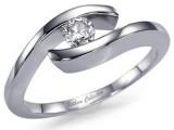 Rings styles