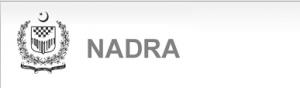 Nadra Nicop Tracking ID Verification Status Check