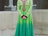 Anarkali design for women