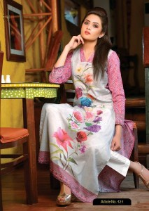 Beautiful Pakistani Dresses Pics 2018